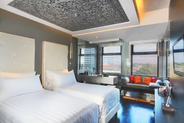 best rate accomodation seminyak